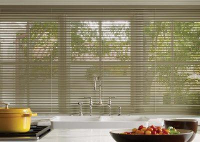 metallic-blinds-alta-window-fashions
