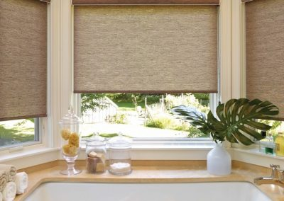 roller-shade-alta-window-fashions