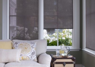 sceen-shade-alta-window-fashions