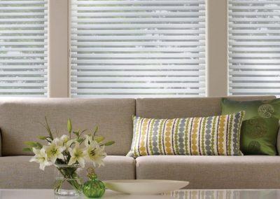 window-shadings-alta-window-fashions