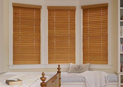 wood-blinds-alta