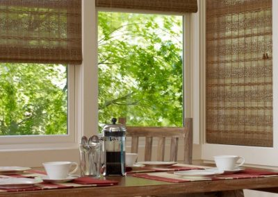 woven-woods-alta-window-fashions