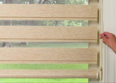 alta-window-fashions-dual-shade-min