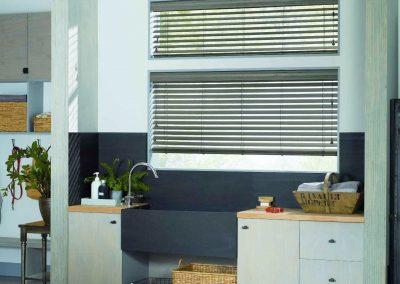colorado-springs-blinds-min
