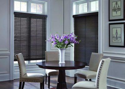 colorado-springs-wood-blinds-min