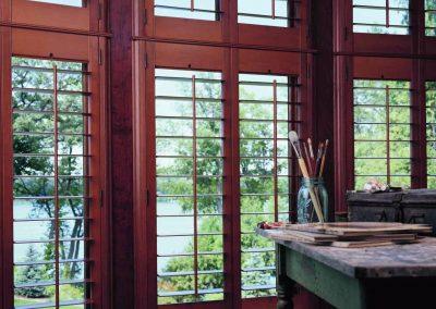 heritance-hardwood-shutters-min