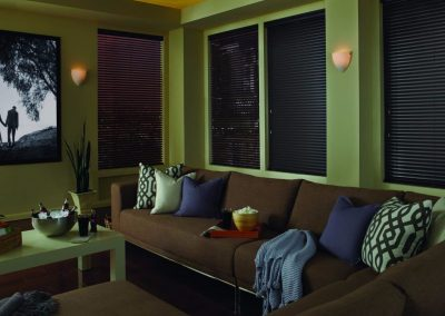hunter-douglas-decor-min