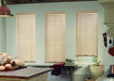 hunter-douglas-everwood-min