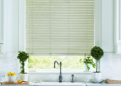 hunter-douglas-renditions-min