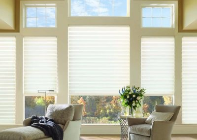 hunter-douglas-solera-min