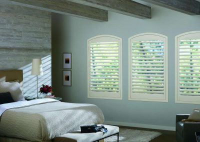 newstyle-arch-top-shutters-min